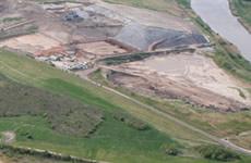 Clarke Energy Chosen For UK's Largest Landfill Site