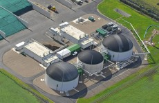 Clarke Energy to Provide Project Finance in the UK