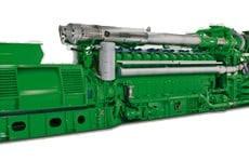 gas engine gas engine jenbacher rh gasengineyatoshido blogspot com Gas Turbine Jenbacher 624