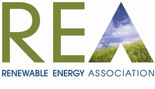 british-renewable-energy-awards-18th-june-2015