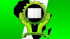 Clarke Energy Wins Nigerian Award for Gas Power Generation
