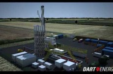 Dart Energy in Australia to deliver gas fired generation projects in NSW