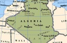 Clarke Energy Expands into Algeria