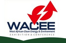 WACEE Exhibition – Feb 2015