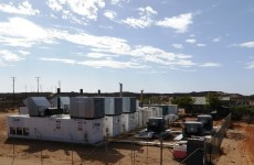 Clarke Energy Expands Australian Rental Operations with Horizon Power