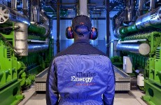 Tanzania Energy Efficiency Workshop