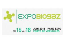 Expo Biogas 2015