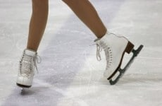 Aberdeen Heat & Power Expands District Heating Scheme with New Ice Rink CHP