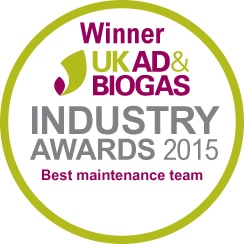 awardsbadges-winnerx14_v1-13_best maintenance team