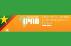 iPad Forum Énergie & Infrastructures Cameroun