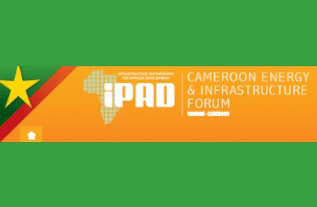 iPad Cameroon