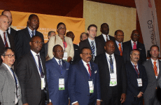 Clarke Energy at iPAD Cameroon Energy & Infrastructure Forum