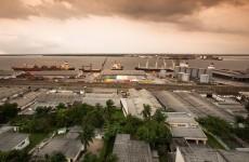 ClarkeEnergy annonce une première commande de moteurs à gaz Jenbacher de GE au Cameroun