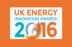 Clarke Energy makes Energy Innovation Awards shortlist