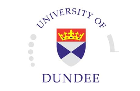 En Anglais: Dundee University CHP Plant