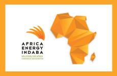 Clarke Energy at Africa Energy Indaba 2016
