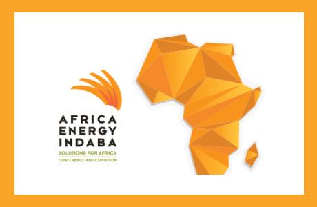 African Energy Indaba 2016