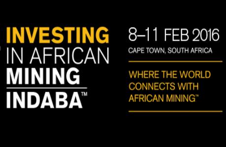 mining indaba 2016
