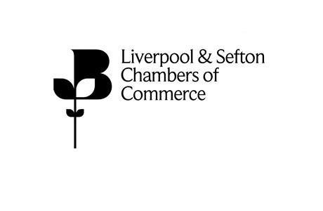 LiverpoolChamberThumb
