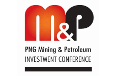 PNG Mining & Petroleum Investment Conference