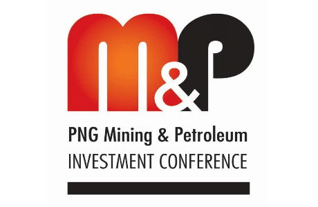 png-mining-conference