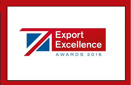export excellance awards 2016