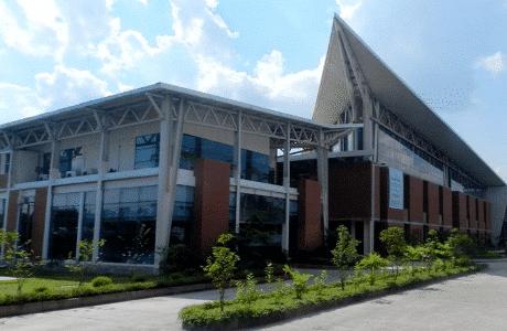 Viyellatax Cogeneration Plant, Bangladesh