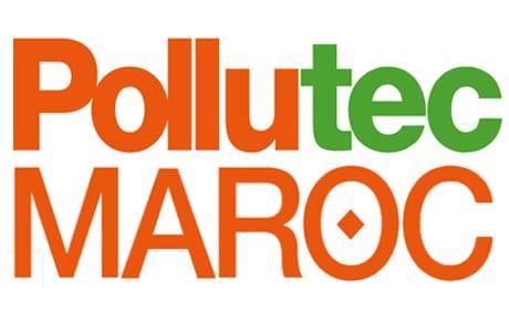 Pollutec Maroc 2016