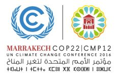 Clarke Energy Participates in COP22 Climate Change Conference in Marrakech