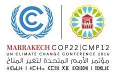 Clarke Energy a pris part à la COP22, conférence sur le changement climatique, à Marrakech.