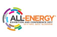 All Energy 2017