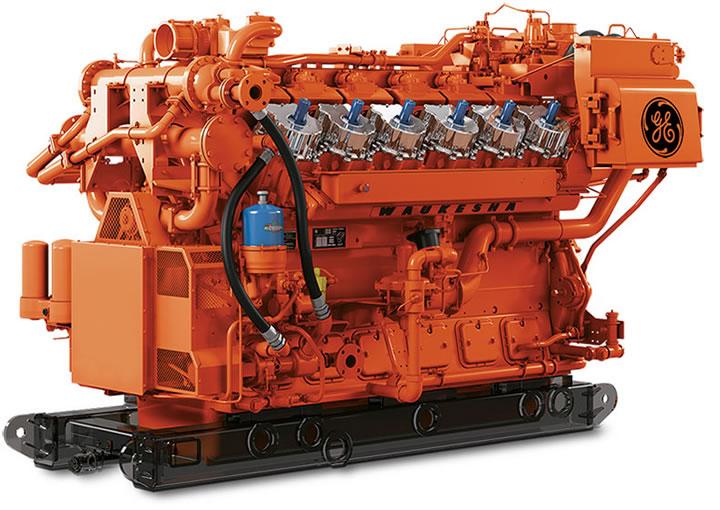 download  waukesha gas generator esm manual full pdf book 28 waukesha engine operate guide