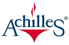 Clarke Energy Receives Achilles Accreditation