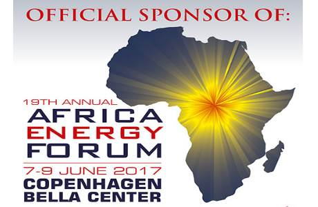 19th Annual African Energy Forum