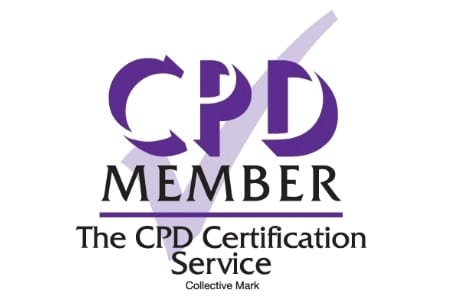 Clarke Energy Courses Now CPD Certified