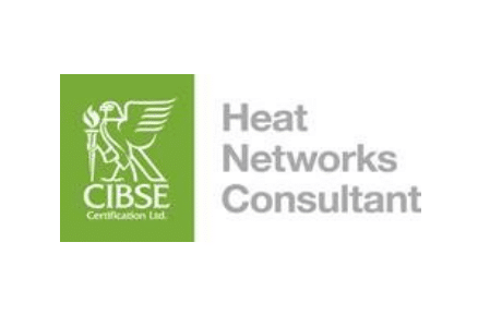 Major Project Specialist Now Heat Network Consultant