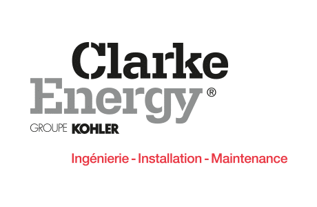 Clarke Energy Exhibits at Expobiogaz