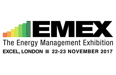 EMEX London 2017