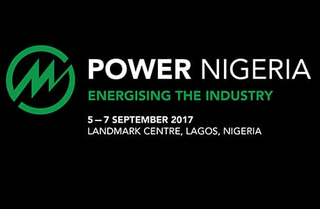 Power Nigeria Clarke Energy