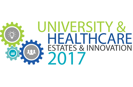 University & HealthCare