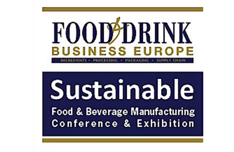 Sustainable Food and Drink