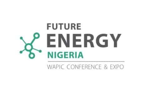Future Energy Nigeria 2017