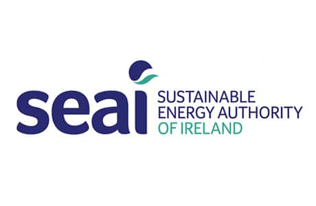 SEAI Energy Show 2019, Ireland