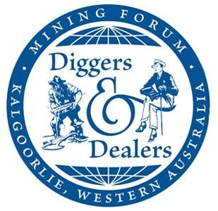 Diggers & Dealers Australia