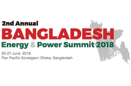 Bangladesh Energy & Power Summit 2018