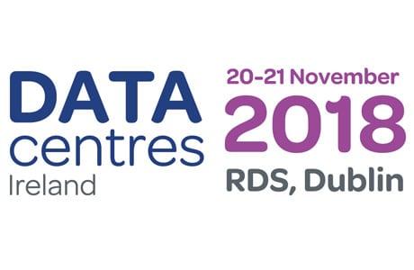 En Anglais: Data Centres Ireland 2018