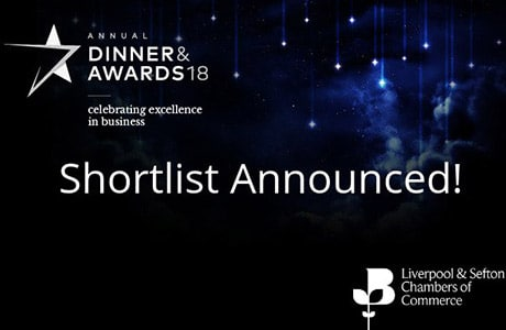 Clarke Energy Shortlisted for Exporter of the Year Award