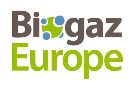 Clarke Energy to exhibit at Biogaz Europe 2019, France