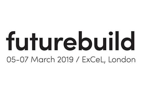 En Anglais: Futurebuild 2019