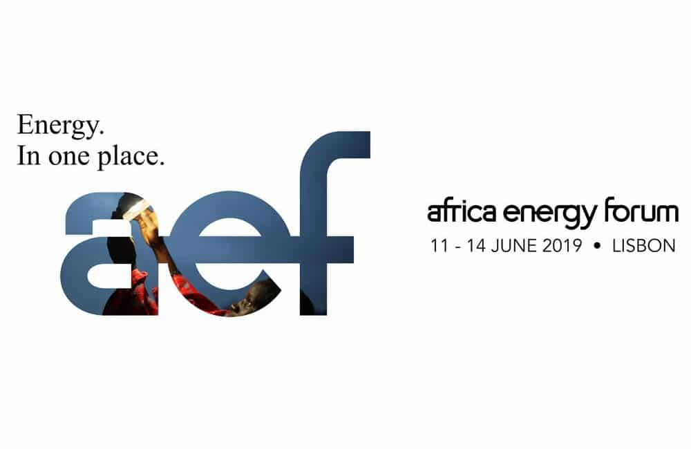 Cyclone Idai Disaster Relief: Africa Energy Forum to Host Charity Football Tournament with Manchester United Legends